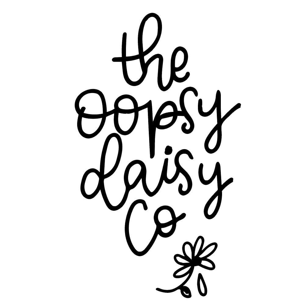 The Oopsy Daisy Co