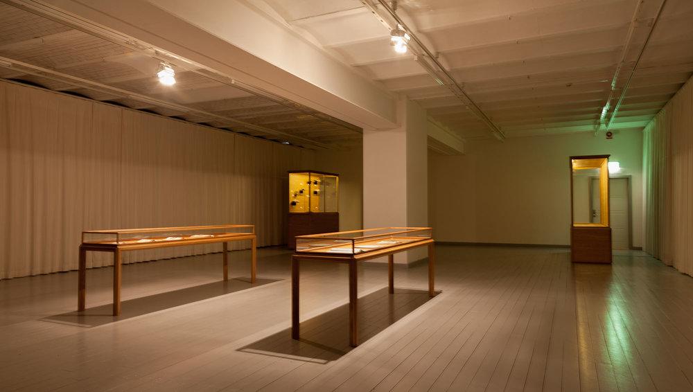 Neomylodon Listai Ameghino - Inter Arts Center - 052 - Small.jpg