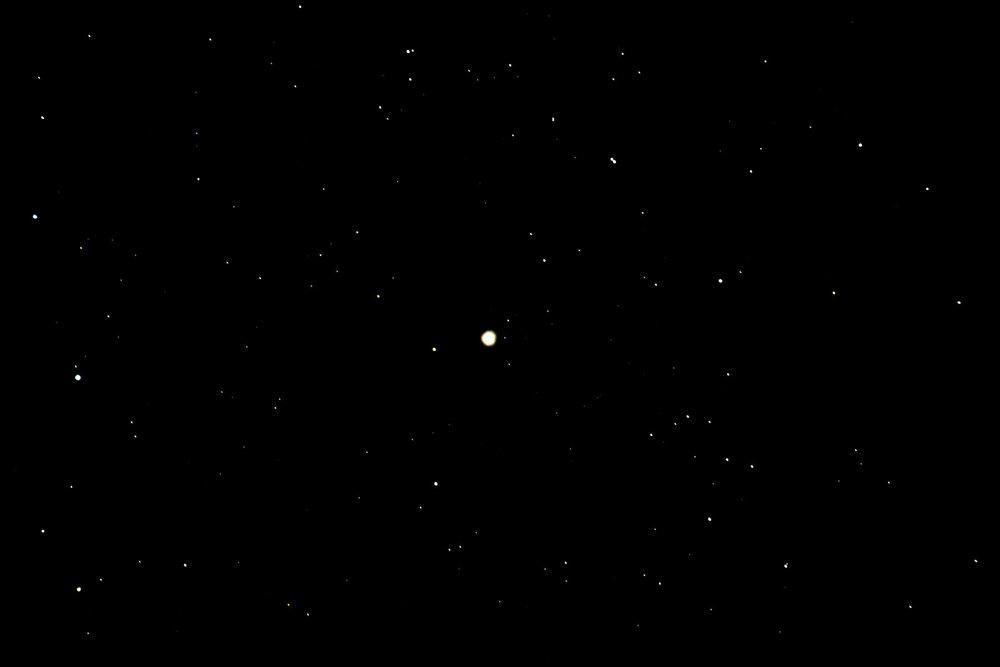 L'Étoile Altais.jpg