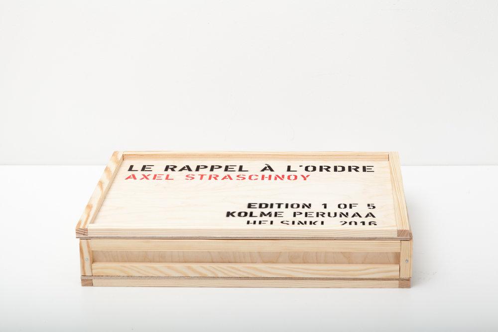 Le rappel à l'ordre - Boxes - 68.jpg