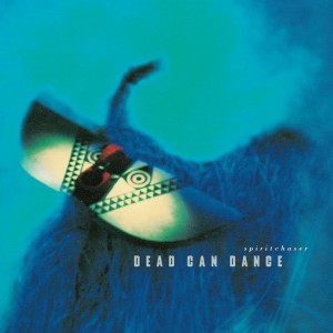 Dead-Can-Dance-1996-Spiritchaser-300x300.jpg