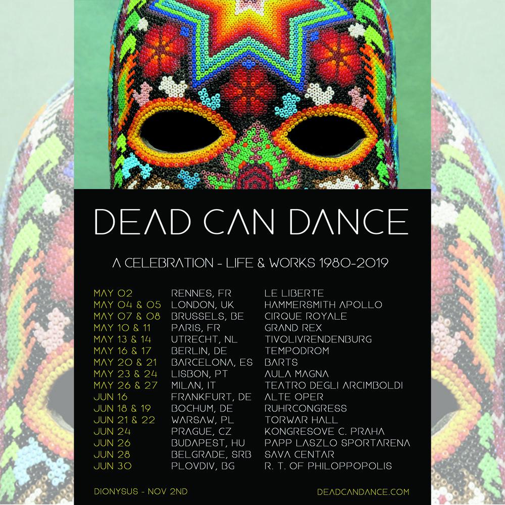 Tour Poster Insta.jpg
