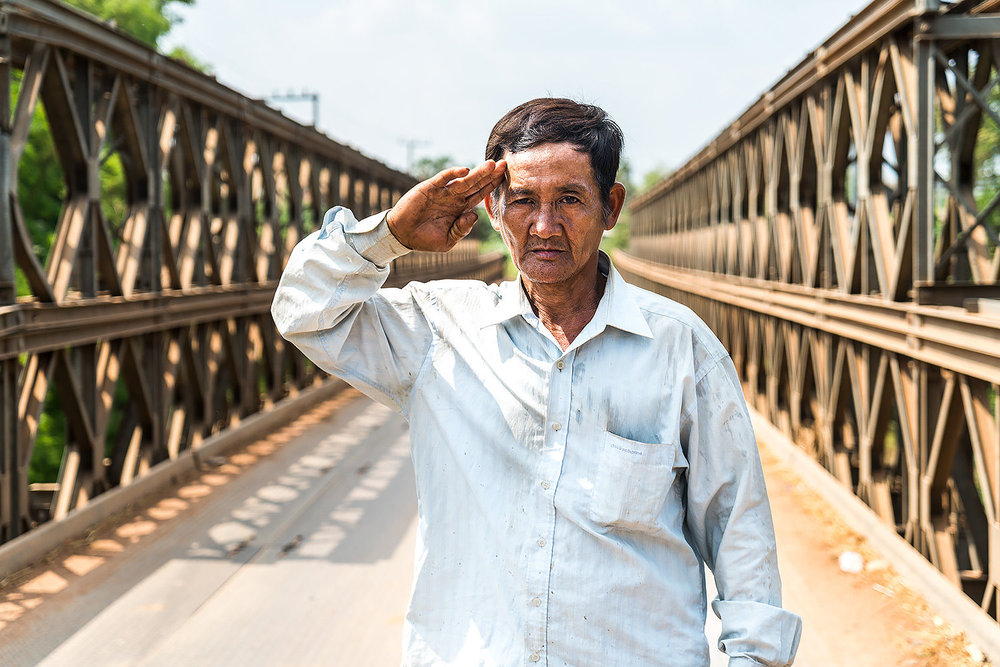 chhlong-cambodia-travel-images-03.jpg