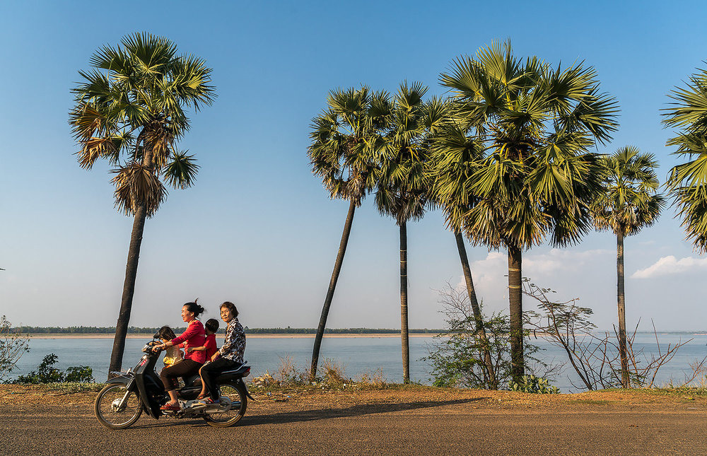 chhlong-cambodia-travel-images-06.jpg
