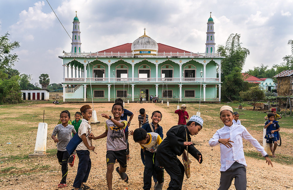 chhlong-cambodia-travel-images-25.jpg