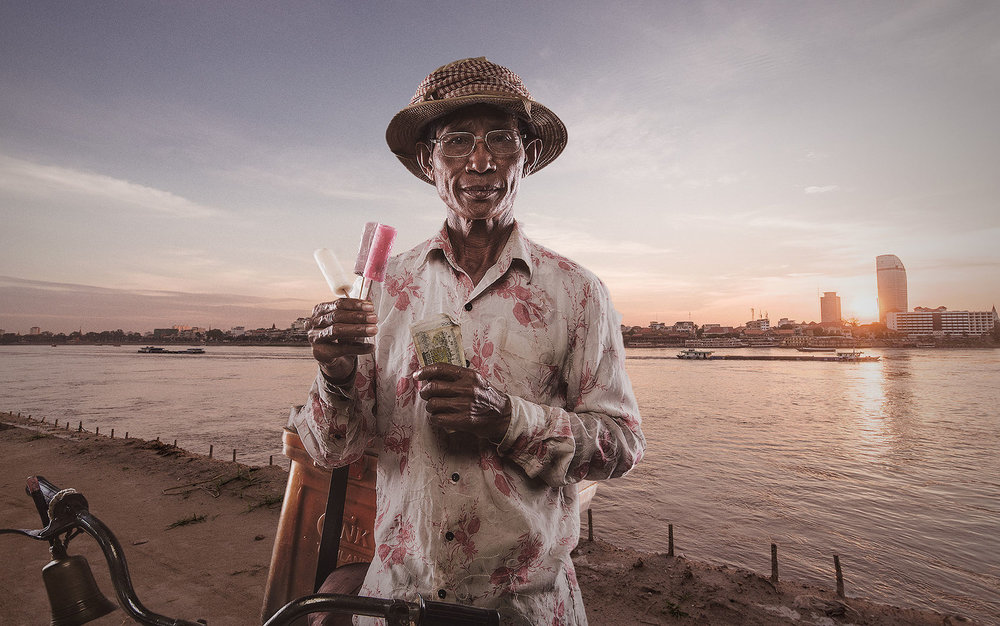 cambodian-portrait-khmer-ice-cream-man.jpg