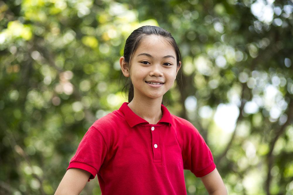 liger-portrait-khmer-student-04.jpg