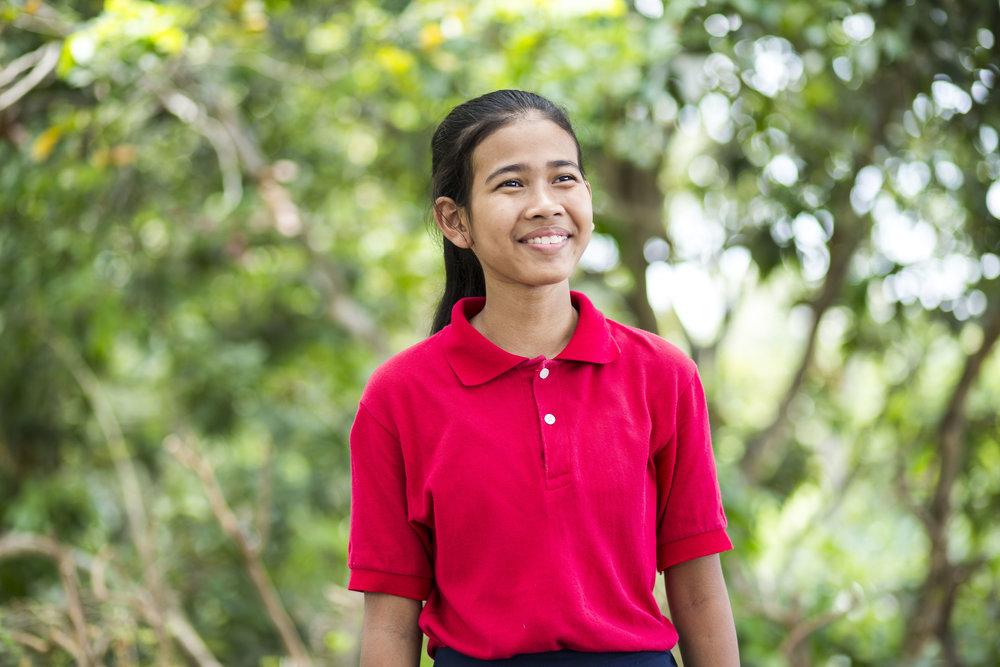 liger-portrait-khmer-student-06.jpg