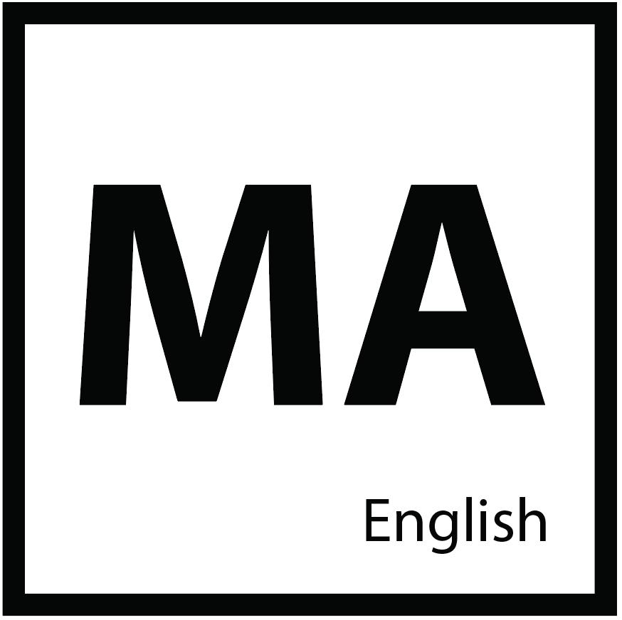 Marketing Automation-English.png