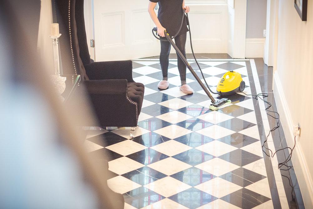 CB - Cleaning - Steamer 001.jpg