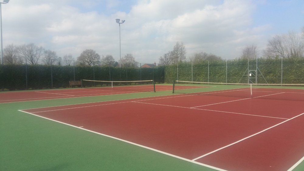 Courts5and6.jpg