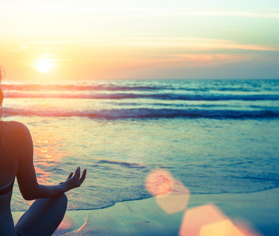 Web site - why i meditate.jpg