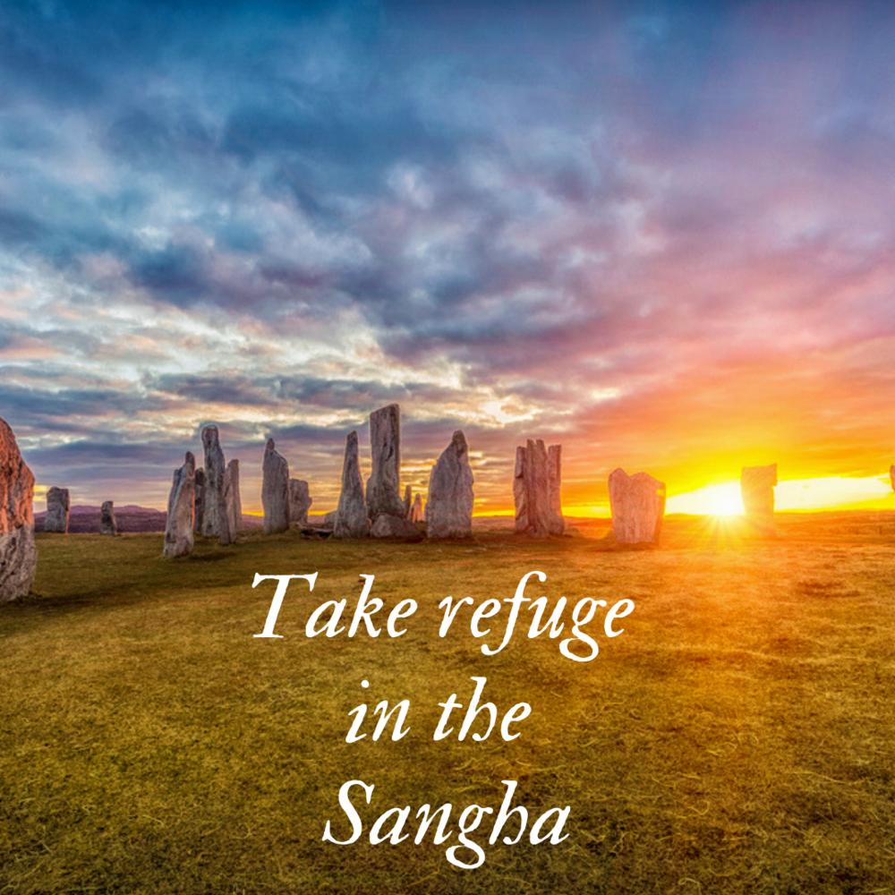 web site sangha (2).png
