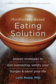 mindful eating.jpeg