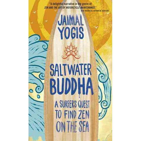 Saltwater Buddha.jpg