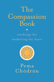 the compassion book.jpeg