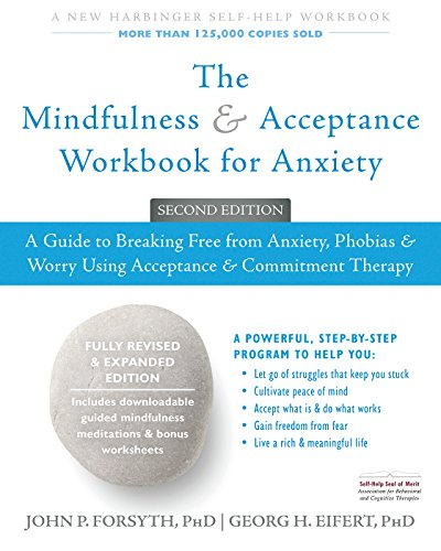 mindfulness and acceptance workbook for anxiety.jpg
