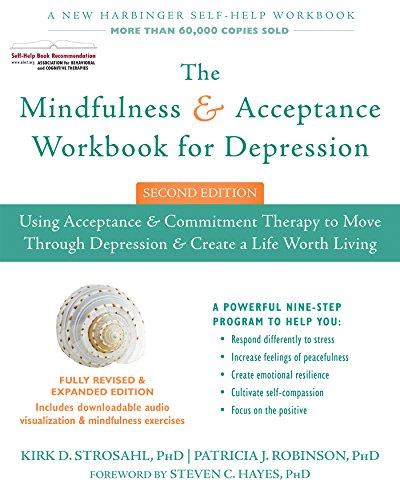 mindfulness acceptance depression.jpg