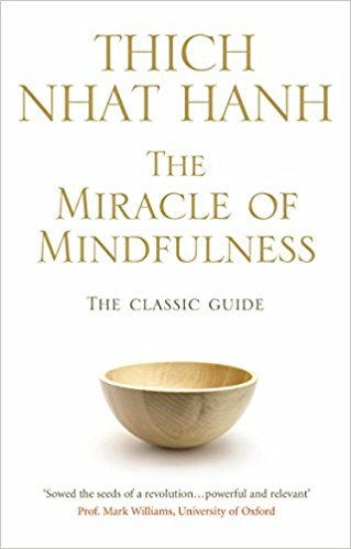 Thich+Nhat+Hahn+-+Micacle+of+mindfulness.jpg