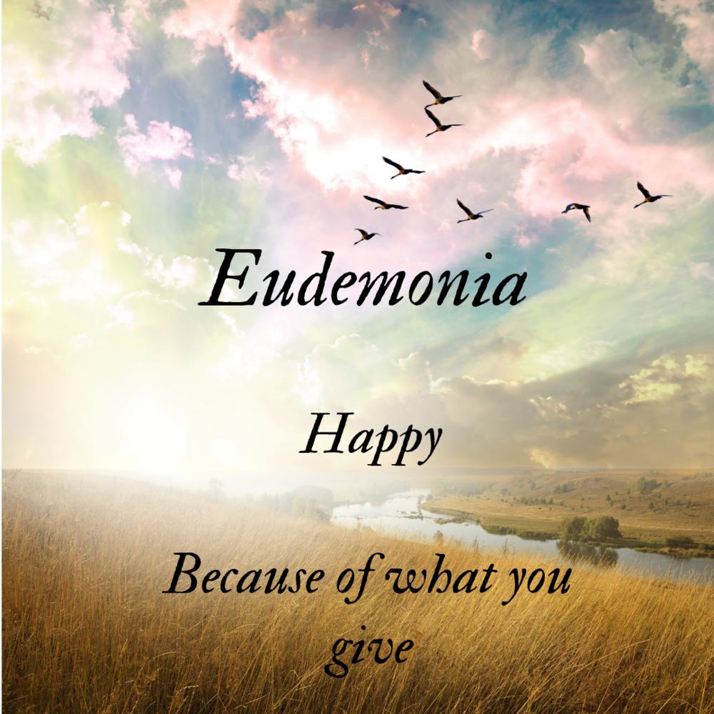 Eudemonia.png