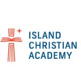 island christian academy.png