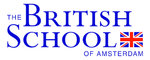 logo_british_school_of_amsterdam.jpg