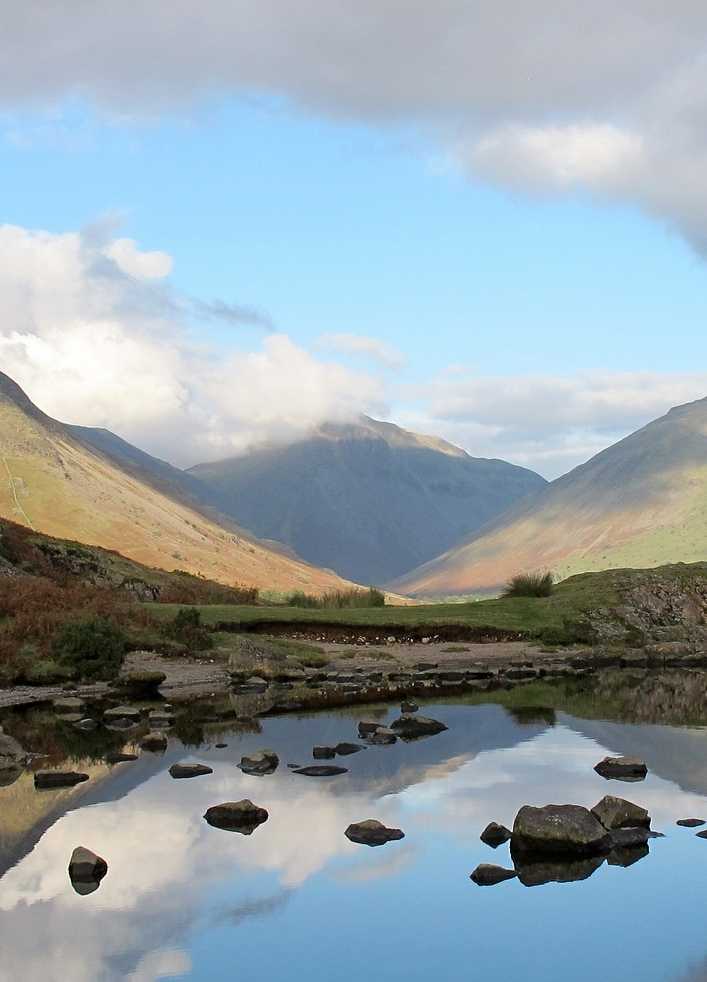 - Great Deals on the Lake District