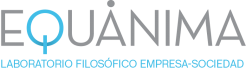 equanima-servicios-e1382717014127.png