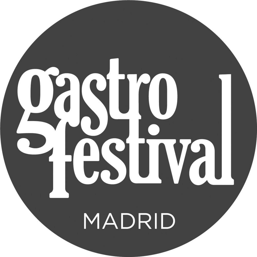 Gastrofestival-logo.jpg