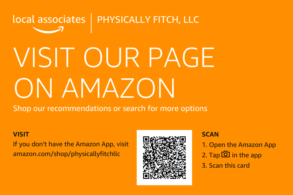 AMAZON LOCAL ASSOCIATES CARD.png
