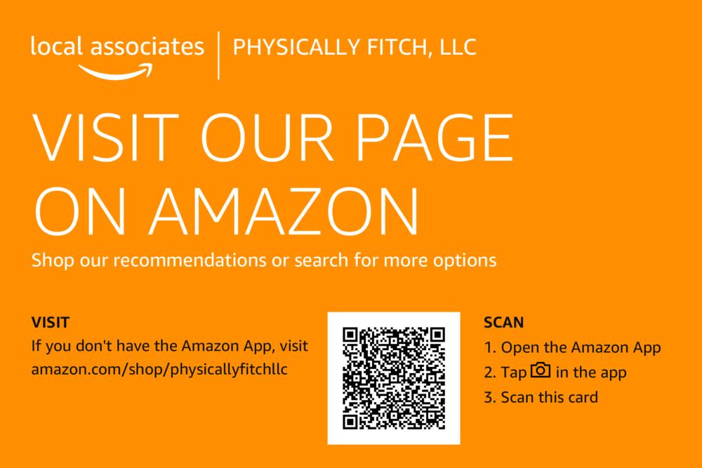 AMAZON LOCAL ASSOCIATES CARD.png