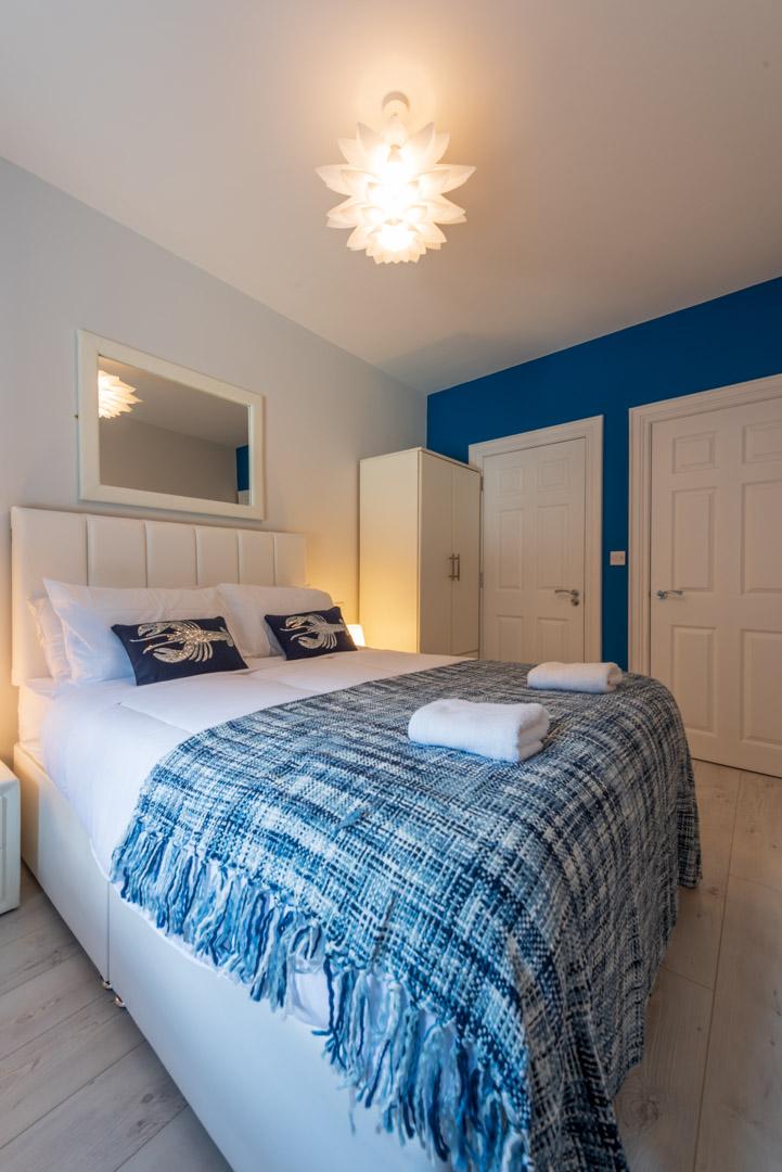 Room-B-2.jpg