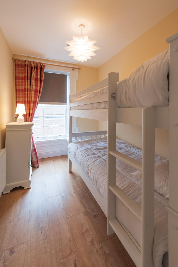 Room-C-4.jpg