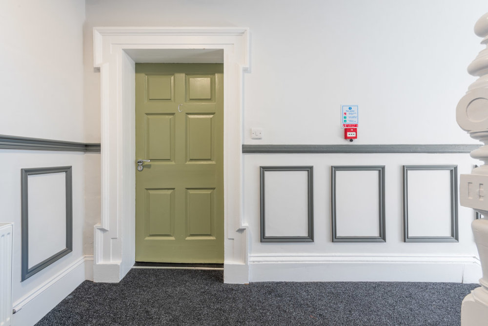 Room-C.jpg