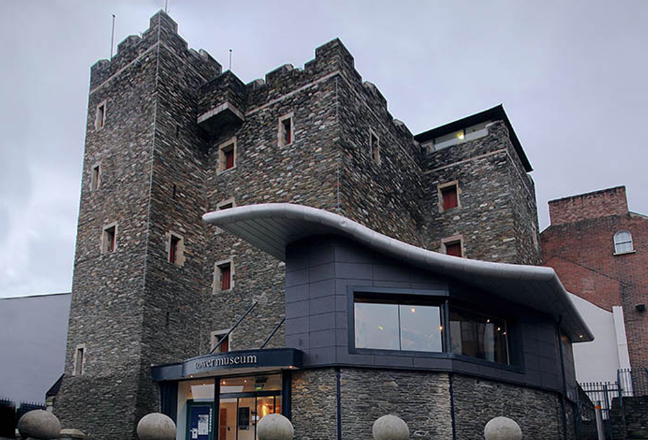 Tower_Museum.jpg