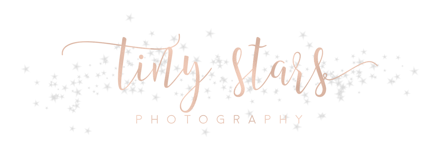 Tiny Stars Photography