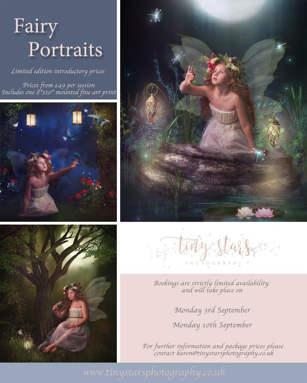 FairyPhotoTinyStarsPhotography.jpg