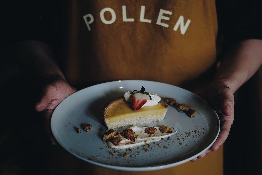 pollen3.jpeg