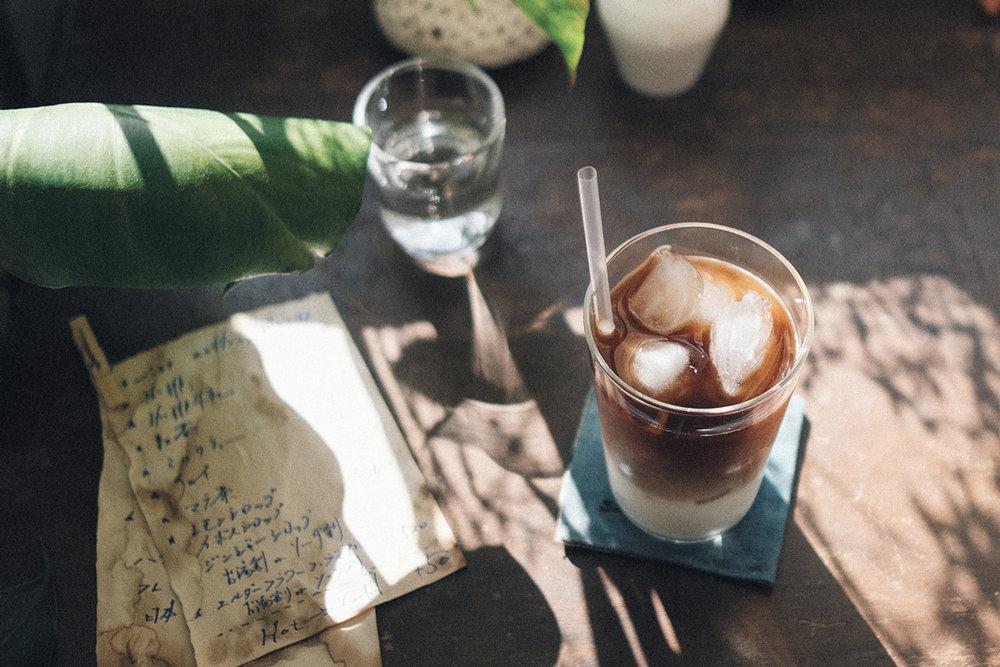 Kinlake-Kyoto-Swiss-Coffee-02.jpg