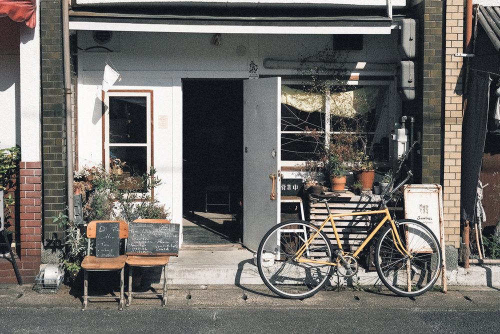 Kinlake-Kyoto-Swiss-Coffee-06.jpg