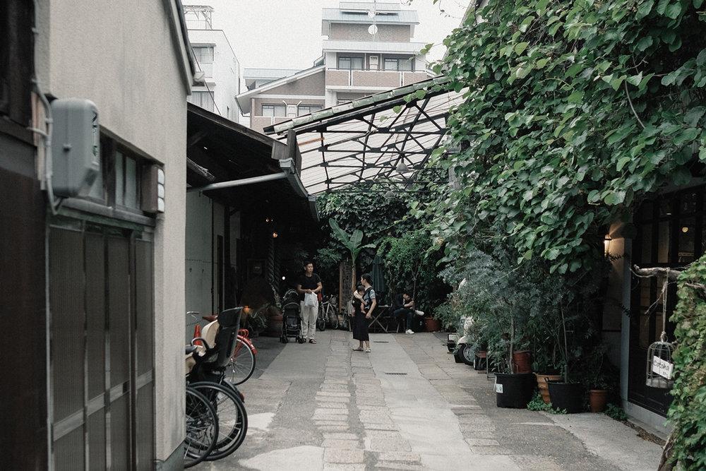 Kinlake-Kyoto-Clamp-Sarasa-Nijo-02.jpg