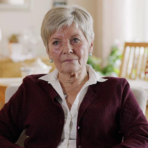 Jorunn Skoglund