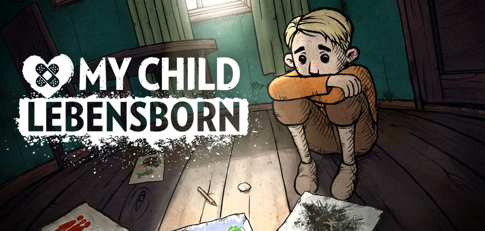 My-Child-Lebensborn.jpg