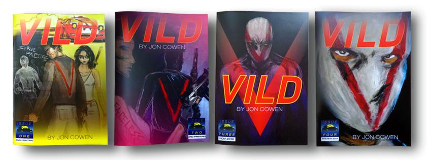 Vild-facebook-banner-November-2017-update-2.png