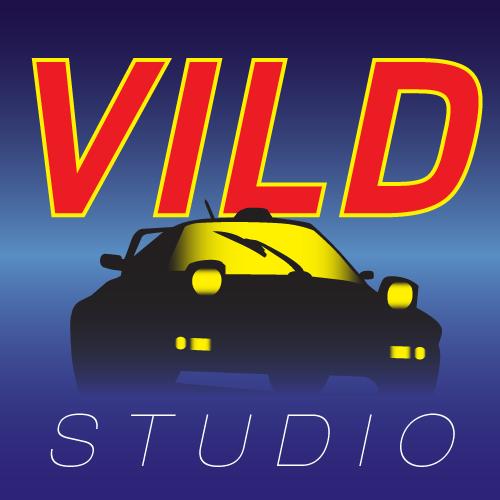 vild-facebook-pic-APRIL-2016-500px.png