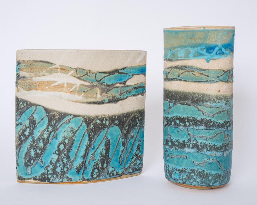 Sarah-perry-ceramic-vases-seascapes.jpg