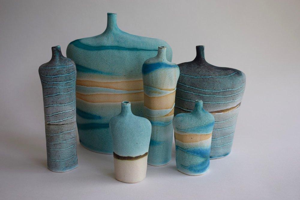 kirsti-brown-ceramics-set.jpeg