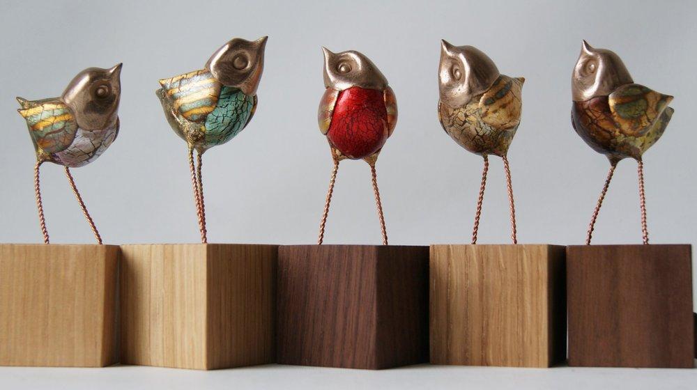 bejewelled birdies.JPG