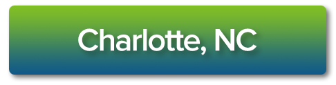 Charlotte.png