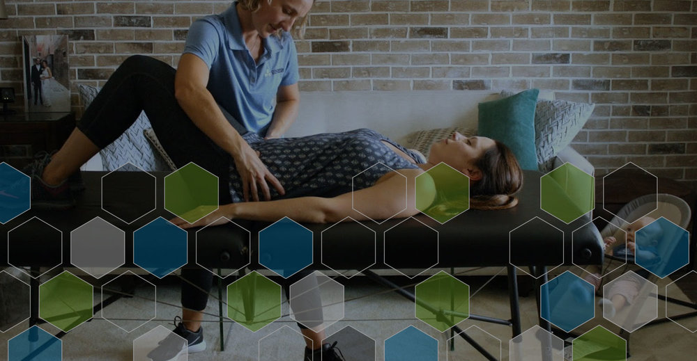 CONCIERGE PHYSICAL THERAPISTS   Charlotte, North Carolina    Schedule an Appointment